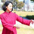 Sanwa Healing Works
